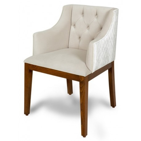 ROSSELLA DINING CHAIR