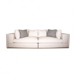 JACOB-A 4 SEATS SOFA