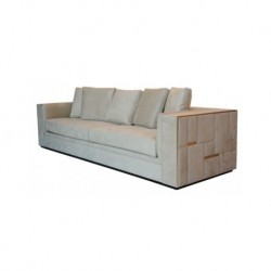 BRODWAY  SOFA