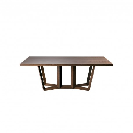 LUCHINO DINING TABLE