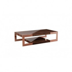 EDIPO-C COFFEE TABLE