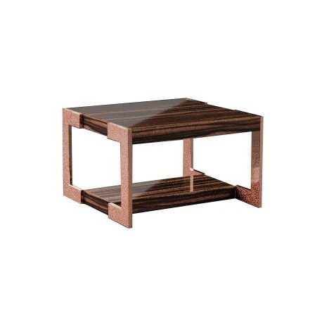 EDIPO-A SIDE TABLE