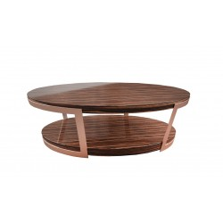 ATENA-B CENTER TABLE