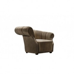 LINA ARM CHAIR