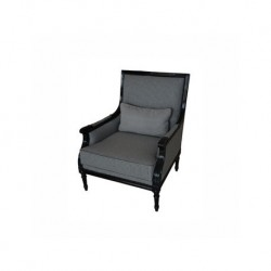FRANCA ARM CHAIR