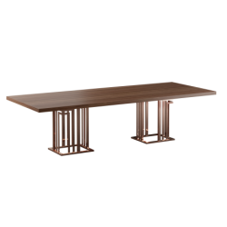 Vasco Dining Table