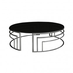 COLOMBO CENTER TABLE