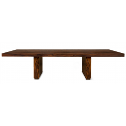 RHETT DINING TABLE