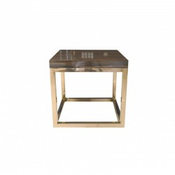San Marco Side Table
