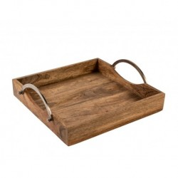 WOODEN TRAYS BIG