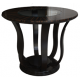 HORATIO-C ROUND ENTRANCE TABLE