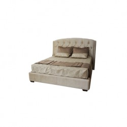 TW KING BED
