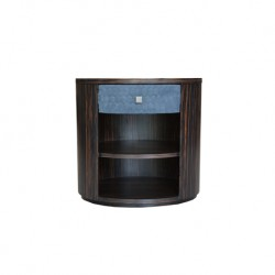 UGO NIGHT STAND