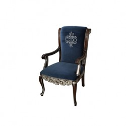 OLYMPE-A DINING CHAIR
