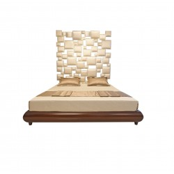 VALERY KING BED