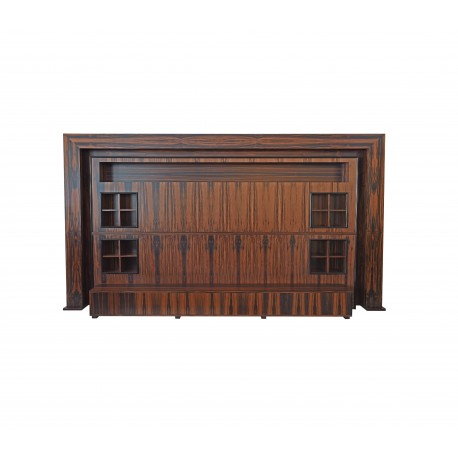 PAOLO TV CABINET
