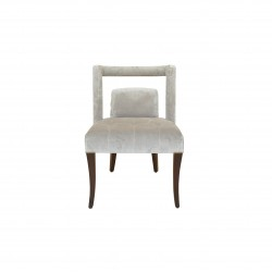 NORA-B DINING CHAIR